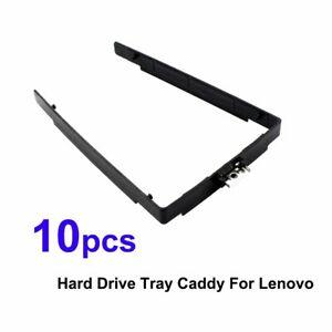 Genuine Levono ThinkPad L540 Hard Drive Caddy