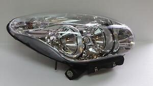Scheinwerfer-Opel-Combo-rechts-vonre-ab-2011-Komplett-mit-Leuchtmittel-Original