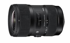 Sigma-18-35mm-F-1-8-HSM-DC-Lens-Canon-EOS-Fit