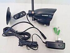 Lorex Live SD+ LW2731AC1 Add-On WIRELESS SECURITY CAMERA LW2732 SD7+ LW2932 SD9+