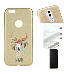 coque iphone 7 texas