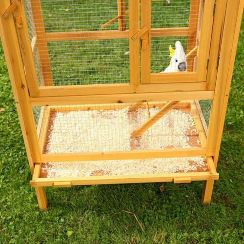 Cage à oiseaux Cage à oiseaux Cage à oiseaux M02