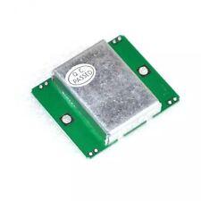 HB100 Microwave Wireless Doppler Radar Detector Probe Sensor Module 10.525GHz