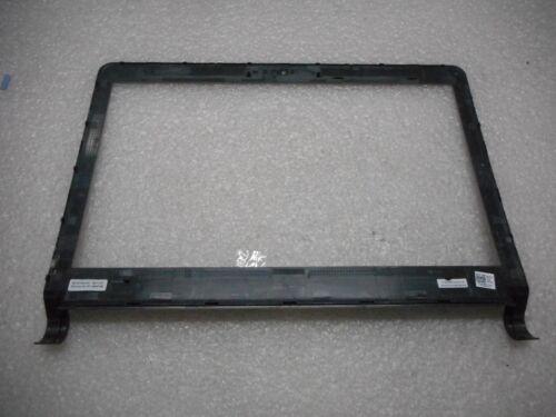 DELL Latitude 13 3340 LCD Front Trim Bezel Camera Port Cover KFPKC VLA1