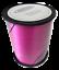 Large Colour Range INERRA® 500 Yards 1500ft Balloon Curling Ribbon Spool