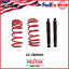 Rear-Conversion-Kit-for-FORD-EXPEDITION-4WD-LINCOLN-NAVIGATOR-w-Shocks