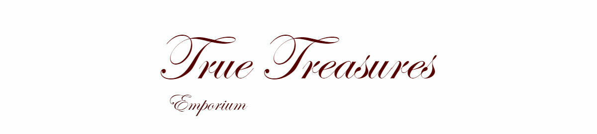 truetreasures