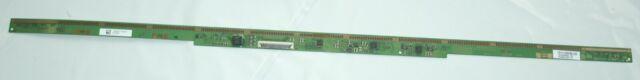 Bush Dled48287hdcntdfvpy Matrix Led Placa Buffer 15_ L48gf11bmb7s4lv0.6 Rev0.1