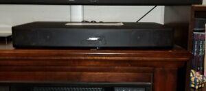 Bose-410376-Solo-TV-Sound-System-Black