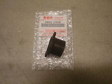 Suzuki OEM Speedometer Sensor Rotor 99-04 SV650 01-05 VL800 Volusia 34983-21E00