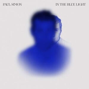 Paul-Simon-In-Blue-Light-CD