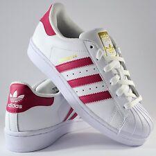 505c3b9b85d4 item 1 New Adidas Originals Superstar Y C77154 Bb2870 Bb2871 B23644 1 Sale -New  Adidas Originals Superstar Y C77154 Bb2870 Bb2871 B23644 1 Sale
