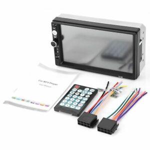2-din-Autoradio-stereo-de-voiture-7010B-Lecteur-multimedia-7-pouces-HD-MP5-E2L3
