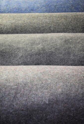 "20 oz Carpet Padding Automotive Trunk Insulation Jute 36"" Wide Auto Under Pad"