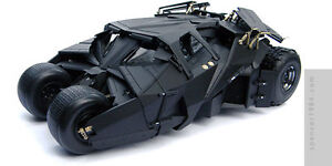 2013-discontinued-Moebius-943-1-25-Dark-Knight-Trilogy-Batmobile-DC-kit-new