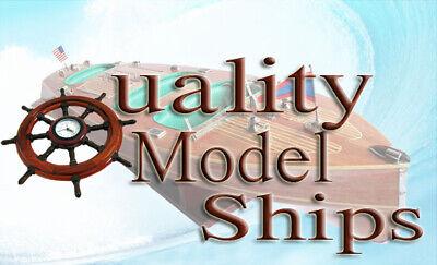 qualitymodelships