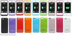 HOT-2200mAh-External-Battery-Backup-Charger-Case-Pack-Power-Bank-iPhone-5-5s