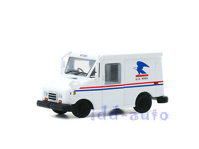 1:64 GreenLight *HOLLYWOOD 29* Cheers Cliff/'s US Mail LLV Truck *NIP*