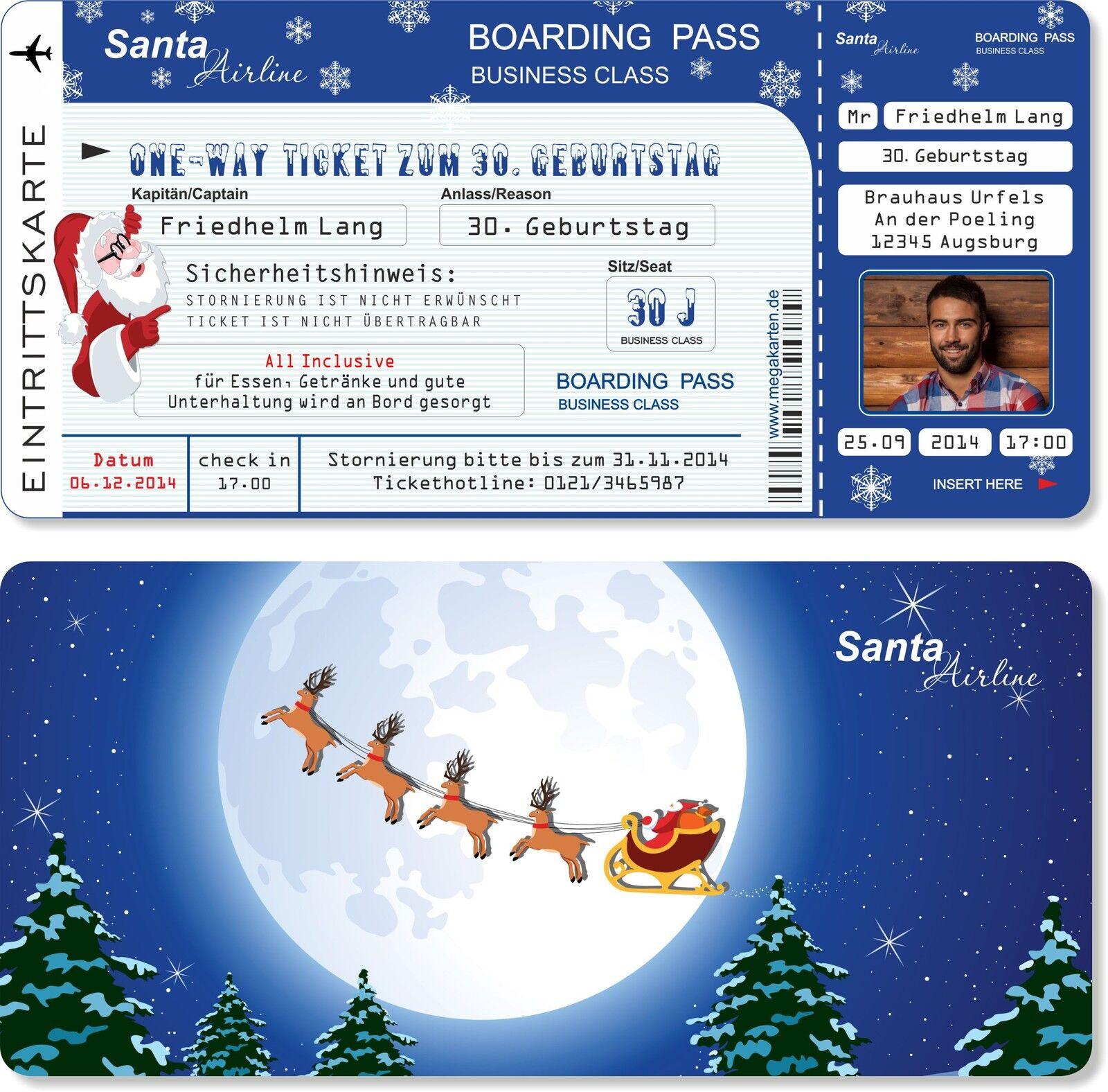 Einladungskarten Geburtstag als mit Abriss-Coupon, Weihnachten  weiße weiße weiße Umschläge   | New Style  | Toy Story  541f30