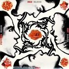 Blood Sugar Sex Magik [PA] by Red Hot Chili Peppers (CD, Dec-2006, Warner Bros.)