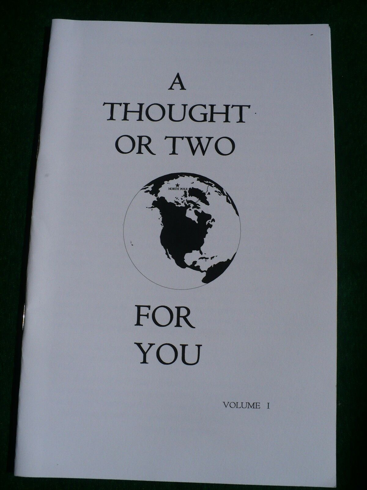 Funny Quotes A Thought Or 2 Eastern Star Occasion Officer Oes Book