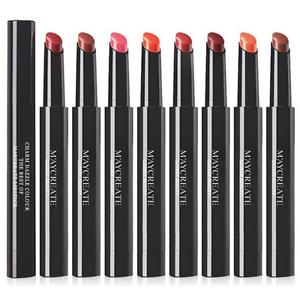 16-Colors-Long-Lasting-Soft-Matte-Lip-Liquid-Pencil-Lip-Gloss-Lipstick-Makeup