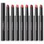 16-Colors-Long-Lasting-Soft-Matte-Lip-Liquid-Pencil-Lip-Gloss-Lipstick-Makeup miniatura 1