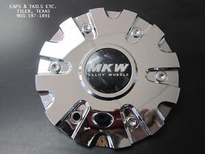 MKW-M109-Center-Cap-MKW-CAPM-712-Center-Cap-Chrome