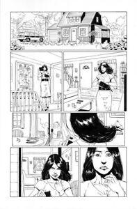Book-of-Death-1-page-1-Valiant-Comics-Original-Art-2015-Robert-Gill