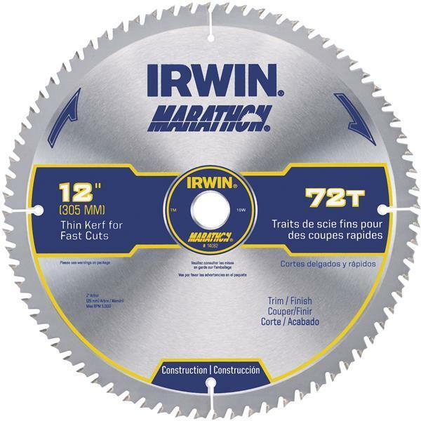5-Irwin Marathon 12