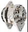 716A 24 Volt 10459026 NEW ALTERNATOR CHAMPION GRADER 710A 1117897 10461235