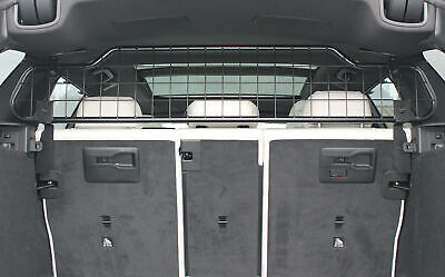 BMW Genuine Dog Guard Half Height Pet Barrier Safety Travel 51472157731