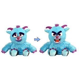 Feisty-Pets-Seth-The-Slacker-Blue-Monster-Plush-Figure-NEW-IN-STOCK