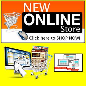 e commerce web store website design ebay. Black Bedroom Furniture Sets. Home Design Ideas