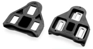 Tacchette Pedali Corsa Strada VP Components Cleats Attacchi Look Delta