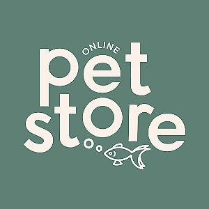 The Online Pet Shop UK