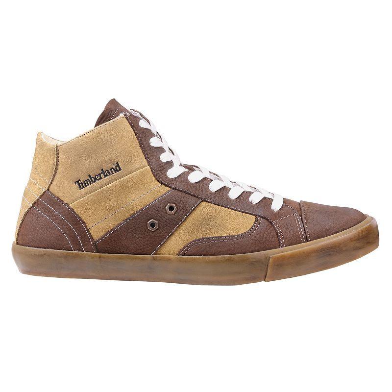 TIMBERLAND EK EARTHKEEPERS GLASTENBURY CHUKKA CHUKKA CHUKKA VINTAGE 40-46 NUOVO  scarpe da ginnastica | La Vendita Calda  b94265