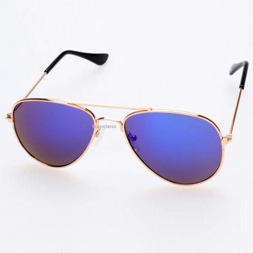 2017 Korean Style Retro Vintage Kids Children Unisex Sunglasses Boy Girl Glasses