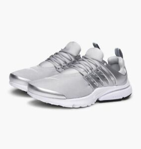 Hommes course argent tailles de pour Chaussures Premium 848141 001 variées Air métallisé Nike wO5C5Yq
