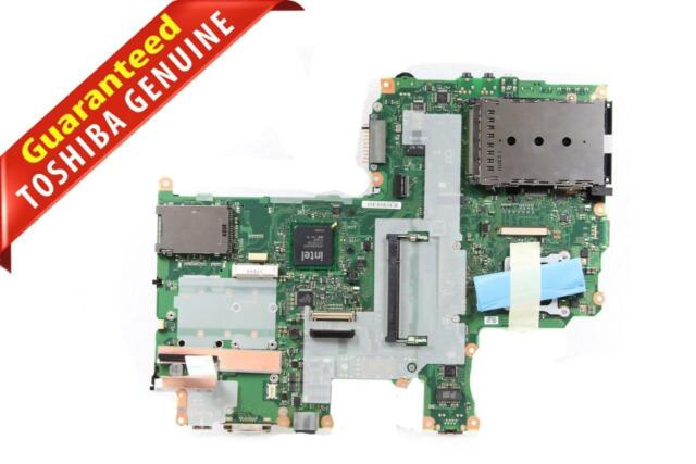 Brand NEW OEM Toshiba Portege M750 S-ATA Harness Part# P000509470