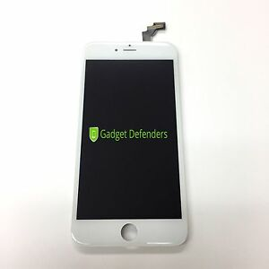 White-LCD-Display-Touch-Screen-Digitizer-Assembly-for-iPhone-6-Plus-5-5-039-039