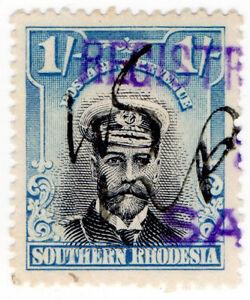 I-B-Southern-Rhodesia-Revenue-Duty-Stamp-1