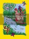 Kartoon Kama Sutra Postcard Book by Collet Soravito Elise 1908005890 2013