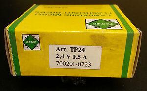 LAMPADINA-BULBO-TP24-2-4V-0-5A-art-700201-0723