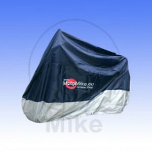 and for Cover Cc 500 Garage Motorcycle Folding from Protecting Scooter qTwFxn8g