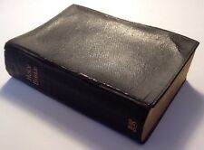 (c1932) The Holy Bible - Old & New Testaments - British & Foreign Bible Society