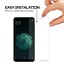 Protector-de-pantalla-Anti-shock-Xiaomi-Mi-A2-Mi-6X miniatura 3