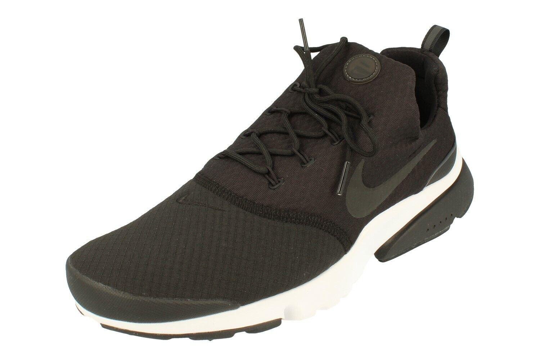 Nike Herren Presto Fly Laufschuhe Av7011 Turnschuhe 001