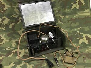 Comando a distanza CANADIAN N.19