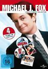 Michael J.Fox Collection (2011)